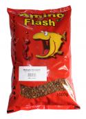 Amino Flash Futtermehle