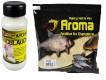 Amino Flash                                  Aroma