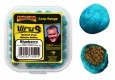 Betaine Boilies