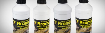 Amino Flash Liquid Aroma