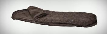 Schlafsäcke