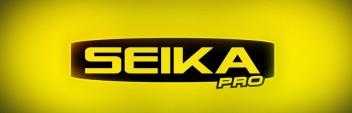 Seika Pro
