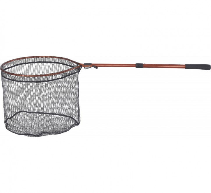 Balzer Shirasu Shot Net