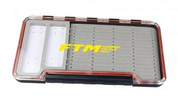FTM Spoon + Hook Box 7 - 18,8 x 10,3 x 1,7
