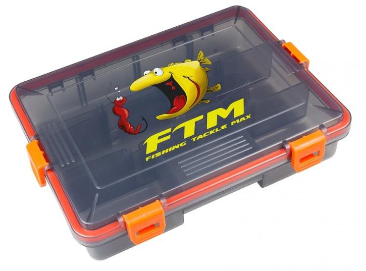 FTM Kleinteilebox klein