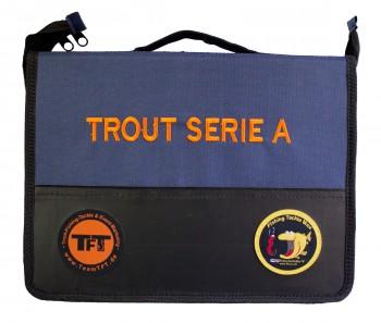 TFT Bombardentasche FTM