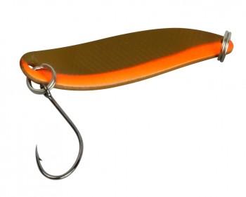 FTM Spoon Hammer 3,2g