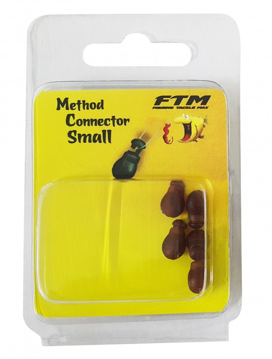 FTM Method Connector