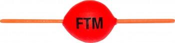FTM Steckpilot Rot 14mm