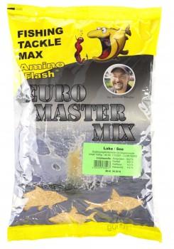 Amino Flash Euro Master Mix - Lake / See