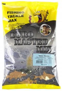 Amino Flash Euro Master Mix - Spice / Gewürz
