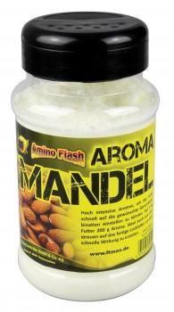 Amino Flash Aroma - Mandel