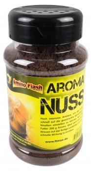 Amino Flash Aroma - Nuss