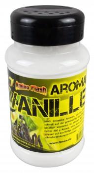 Amino Flash Aroma - Vanille