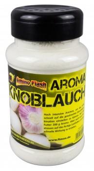 Amino Flash Aroma - Knoblauch