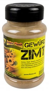 Amino Flash Gewürz - Zimt