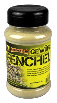 Amino Flash Gewürz - Fenchel