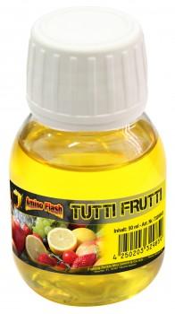 Amino Flash Aroma/Dip - Tutti Frut