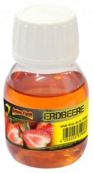 Amino Flash Aroma/Dip - Erdbeere