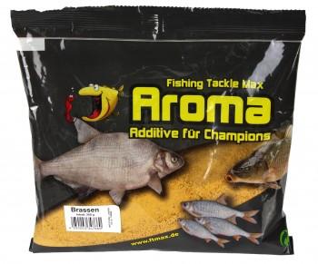 Amino Flash Aroma - Brassen 250g