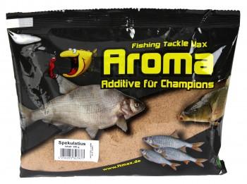 Amino Flash Aroma - Spekulatius 250g