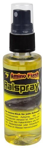 Amino Flash Aalspray