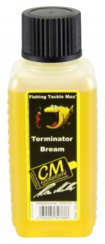 CM Lockstoffe - Terminator Bream 100ml