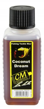 CM Lockstoffe - Coconut Dream 100ml