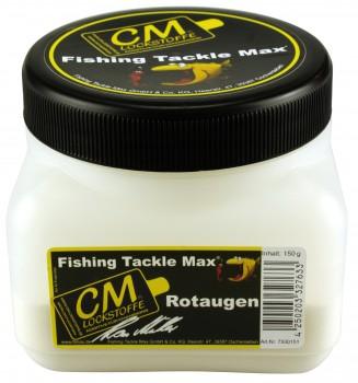 CM Lockstoffe - Rotaugen 150g