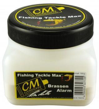 CM Lockstoffe - Brassen Alarm 150g