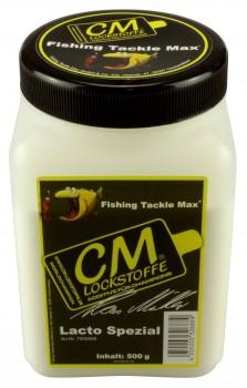 CM Lockstoffe - Lacto Spezial 500g
