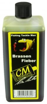 CM Lockstoffe - Brassen Fieber 500ml