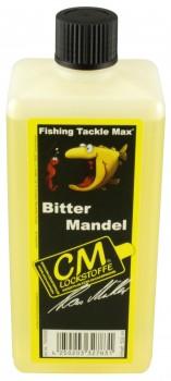 CM Lockstoffe - Bittermandel 500ml
