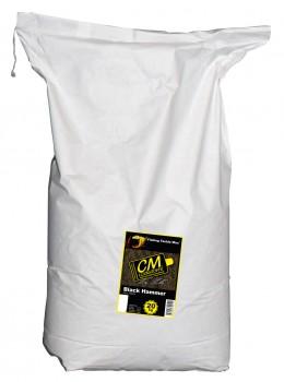 CM Lockstoffe - Black Hammer 20 kg