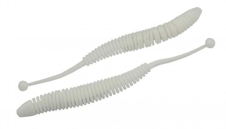 FTM Omura Baits Snake - weiß Knoblauch