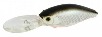 Seika Pro Wobbler Kobe White Fish