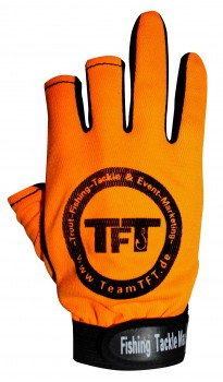 TFT Handschuhe Gr. XL