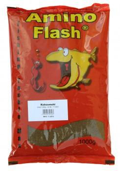 FTM Amino Flash Futtermehl Kokosmehl