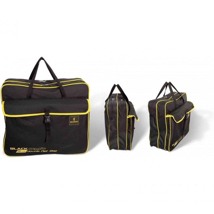 Browning Black Magic S-Line Doppel-Keschertasche