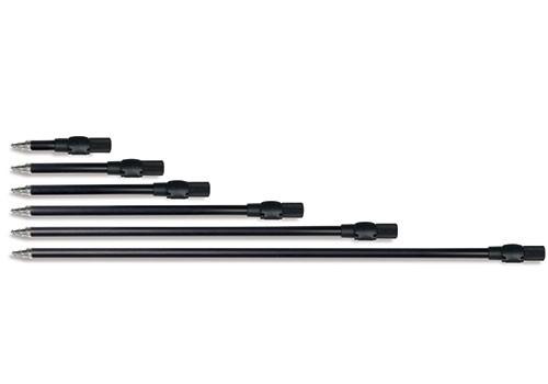 Black Label Cam-Lok Powerpoint Bankstick - 30cm
