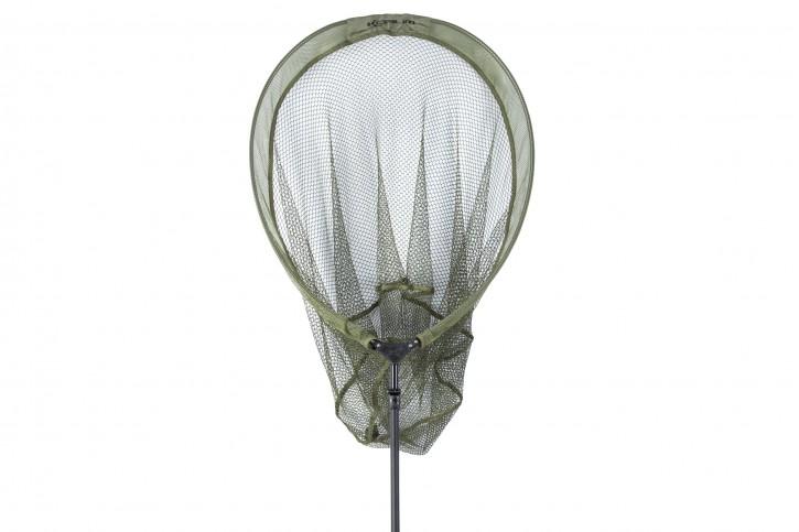 "Korum Folding Spoon Net 26"" / 65cm"