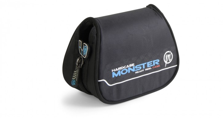 Monster READY Reel Case Rollenbehälter