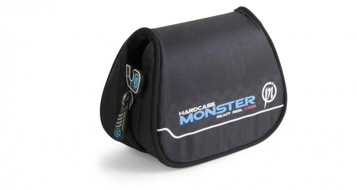 Monster READY Reel Case Rollenbehälter