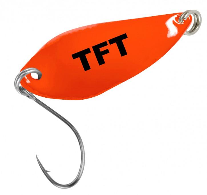FTM Spoon Rock 4,2g
