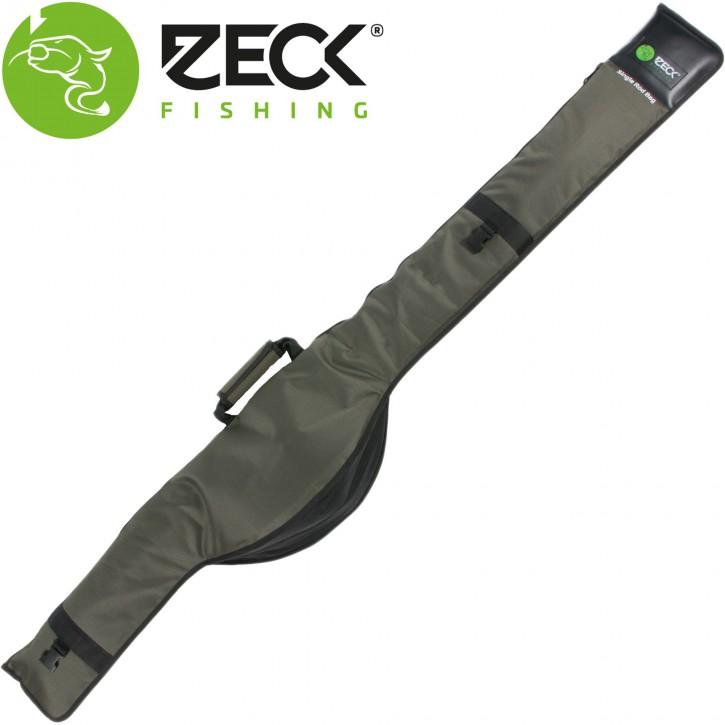 Zeck Fishing Single Rod Bag