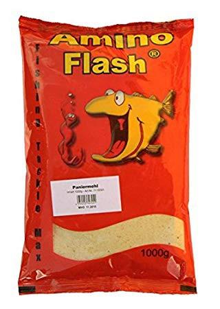 FTM Amino Flash Futtermehl Paniermehl