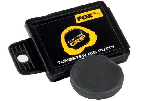 Fox Powergrip Putty