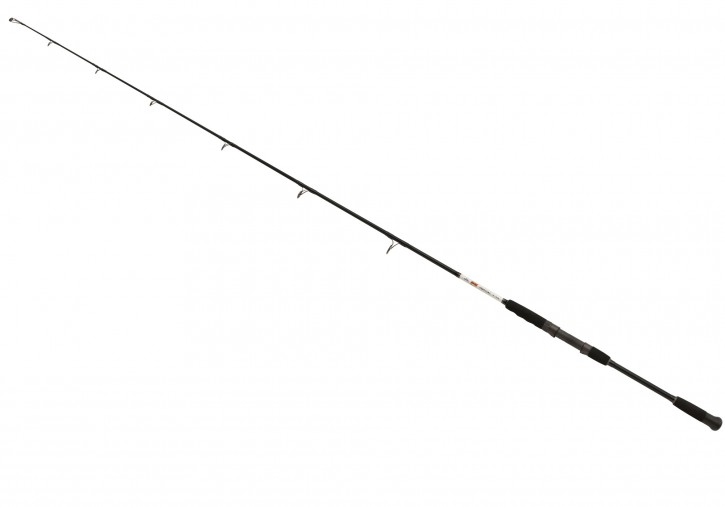 Fox Rage Catfish Vertical - 2.00m 120-220g