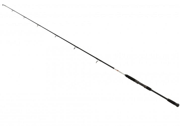 Fox Rage Catfish Vertical - 2.00m 120-220g