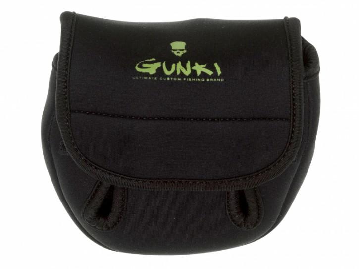 Gunki Reel Cover Spin M